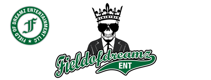 Field of Dreamz Ent. LLC